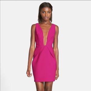 Finders Keepers | The Creator Sleeveless Dress XS
